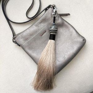 12in long tassel accessory